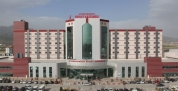 Afyonkarahisar Devlet Hastanesi