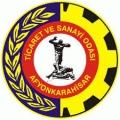 Afyonkarahisar ATSO