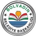 Bolvadin Belediyesi