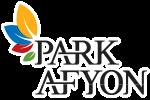 Park Afyon AVM