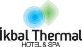 İkbal Thermal Otel