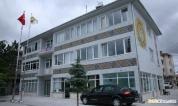 Afyon Bayat Belediyesi