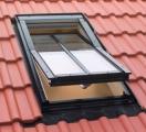 Çatı Pencereleri