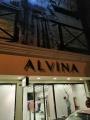 Alvina tesettür giyim