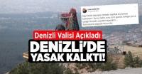 Antalya Valiliği sokağa çıkma yasağı olacak mı son haber geldi