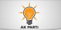 'Hükümet daha neyi bekliyor?' dedi ve uyardı: AK Parti bu konuyu acilen gündeme almalı