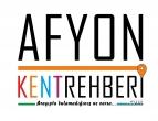 HARTEK MERMER-Afyon