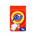Alo Beyazlar Ve Renkliler İçin Toz Çamaşır Deterjanı 7 Kg 150.000000000