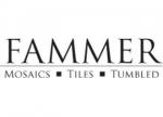 FAMMER MERMER
