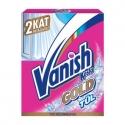 Vanish Kosla Tül Toz Leke Çıkarıcı 450 G 35.000000