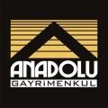 ANADOLU GAYRİMENKUL
